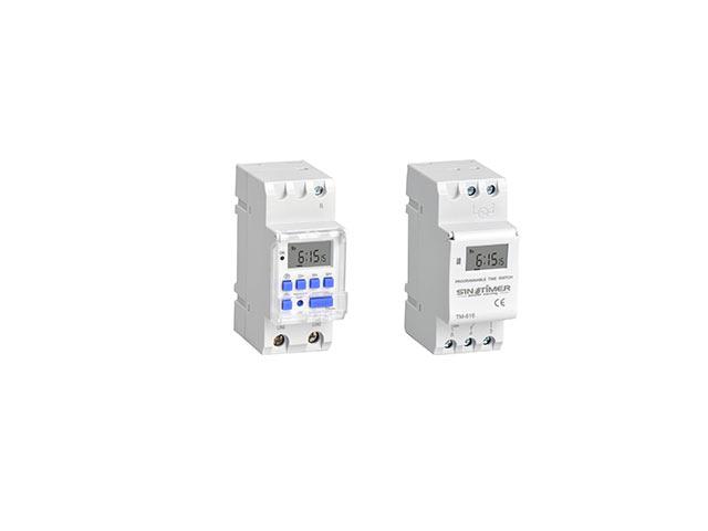 tm7705通信接口电路